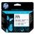 Comprar cabezal de impresion CE020A de HP online.