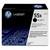 Comprar cartucho de toner CE255X de HP online.