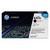 Comprar cartucho de toner CE260A de HP online.