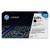 Comprar cartucho de toner CE260X de HP online.