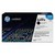 Comprar cartucho de toner alta capacidad CE260X de HP online.