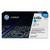 Comprar cartucho de toner CE261A de HP online.