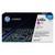 Comprar cartucho de toner CE263A de HP online.