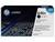 Comprar cartucho de toner alta capacidad CE264X de HP online.