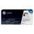 Comprar cartucho de toner CE270A de HP online.