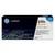 Comprar cartucho de toner CE272A de HP online.