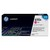 Comprar cartucho de toner CE273A de HP online.