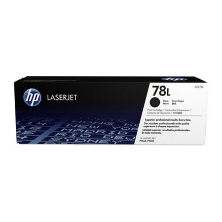 Comprar cartucho de toner CE278L de HP online.