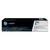 Comprar cartucho de toner CE311A de HP online.