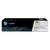 Comprar cartucho de toner CE312A de HP online.
