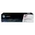 Comprar cartucho de toner CE313A de HP online.
