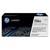 Comprar tambor CE314A de HP online.