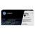 Comprar cartucho de toner CE340A de HP online.