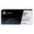 Comprar cartucho de toner CE341A de HP online.
