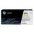 CARTUCHO DE TONER AMARILLO HP 651A para LaserJet Enterprise 700 color MFP M775zplus