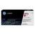 Comprar cartucho de toner CE343A de HP online.