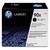 Comprar cartucho de toner CE390X de HP online.