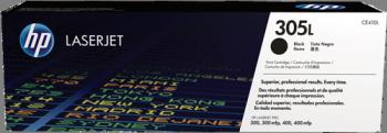Comprar cartucho de toner CE410L de HP online.