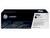 Comprar cartucho de toner CE410X de HP online.