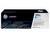 Comprar cartucho de toner CE411A de HP online.