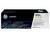 Comprar cartucho de toner CE412A de HP online.