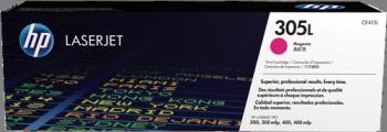 Comprar cartucho de toner CE413L de HP online.