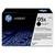 Comprar cartucho de toner alta capacidad CE505X de HP online.