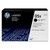 Comprar Originales CE505XD de HP online.