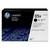 Comprar pack 2 cartuchos de toner CE505XD de HP online.