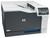 Impresoras láser o led IMPRESORA LASER COLOR LASERJET CP 5225 A3