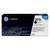 Comprar cartucho de toner CE740A de HP online.