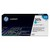 Comprar cartucho de toner CE741A de HP online.