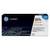 Comprar cartucho de toner CE742A de HP online.