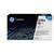 Comprar cartucho de toner CF033A de HP online.