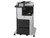Impresoras láser o led IMPRESORA MULTIFUNCIÓN HP LASERJET ENTERPRISE M725Z+
