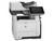 HP IMPRESORA MULTIFUNCIÓN LASER M525F MONOCROMO 40 PPM 1200X1200 DPI A4 CF117A#B19