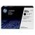 Comprar cartucho de toner CF280XD de HP online.