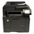 HP IMPRESORA MULTIFUNCIÓN LASER LASERJET PRO M425DN MONOCROMO 33PPM 1200DPI A4 CF286A#B19