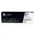 Comprar cartucho de toner CF301A de HP online.