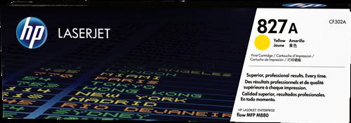 Comprar cartucho de toner CF302A de HP online.