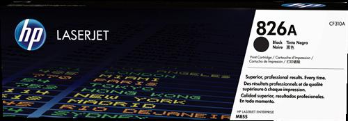 Comprar cartucho de toner CF310A de HP online.