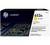 Comprar cartucho de toner CF322A de HP online.