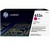 Comprar cartucho de toner CF323A de HP online.