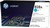 Comprar tambor CF359A de HP online.