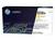 Comprar tambor CF364A de HP online.