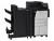 Impresoras láser o led IMPRESORA MULTIFUNCIÓN HP LASERJET ENTERPRISE M860Z A3 NEGRO