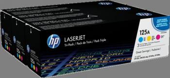 Comprar cartucho de toner CF373AM de HP online.