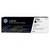 Comprar pack 2 cartuchos de toner CF380XD de HP online.