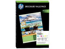 Comprar pack de 3 cartuchos de tinta alta capacidad CG898AE de HP online.