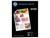 Comprar Papel laser CG965A de HP online.